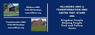 Hill-Tran Logo 320 x 120