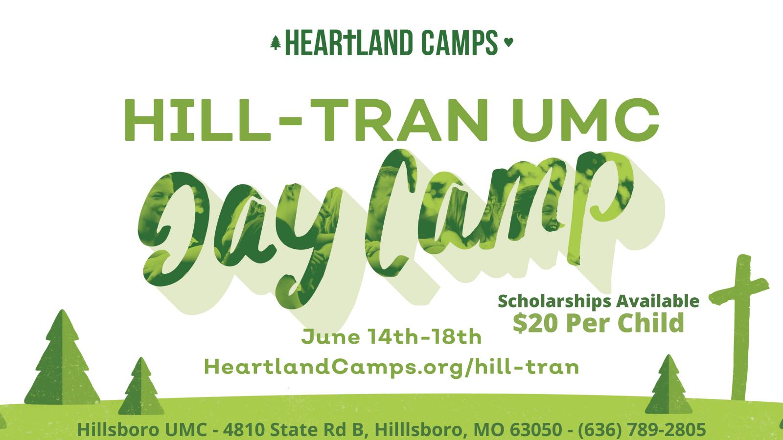 Hill-Tran FB 6000 x 3375 $20 per child Leader Ad